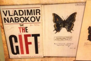 The Gift («Дар»)